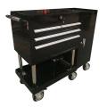 Heavy Duty Portable Garage Tool Box