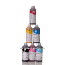 Sublimation Heat Transfer Screen Print Ink