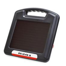 DC 6V portable & Sun-Power Solaranlage