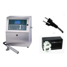 Inkjet Printer for Black or Deep Color Surface (AC-2001E)