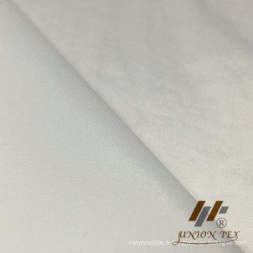 Tissu élastique en nylon / Nylon (ART # UWY6F001)