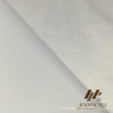 Nylon/Span Stretch Fabric (ART#UWY6F001)