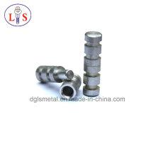 Stecker/Pins (Alluminiumlegierung) / Verschluss mit hoher Qualität
