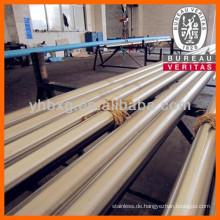 304L Edelstahl solide bar (304L Modell Preisgestaltung Bars)