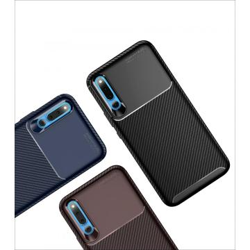 Spigen Rugged Armor für TPU Huawei Honor Magic2