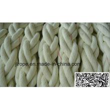 Nylon Câble d'amarrage / Polyamide Cordage /