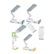Lampe de bureau SMD rechargeable sans fil