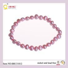 Cadeau promotionnel 2013 de bracelet en mode (BR131012)