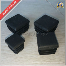 Small and Light Square Caps for Protection (YZF-H213)
