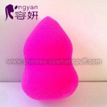 2014 new style Gourd Shape Sponge