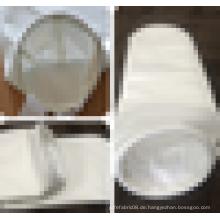 "1 Mikron 7 ""x16"" / 32 ""Polypropylen Aquarium Filterbeutel"