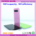 Для iPhone Samsung LG Сони HTC и Nokia Motorola мобильный банк силы производителя