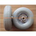 goma rueda 2,80 2.50-4