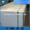 2mm pvc foam board sizes 2050*3050mm
