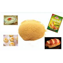 Amélioration des saveurs alimentaires (saveur de soupe favorise la saveur des aliments de cuisson)