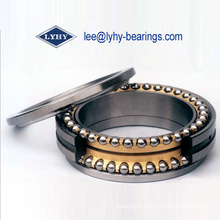 Doulbe Row Thrust Ball Bearing (52216)