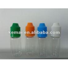 CRC eye dropper bottle