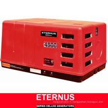 Générateur d'essence silencieux Astra Korea (BH3800EiS)