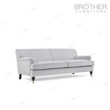 fabric latest sofa design / sofa sets for living room modern