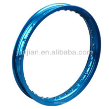 16 inch alloy wheel for motorcycles for sales WM type
