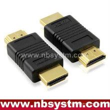 HDMI Adapter Konverter für HDTV LCD Monitor