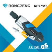 Rongpeng RP27313 воздуха умирает Точильщик