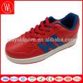 Nouveau design de chaussures décontractées tout confort