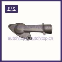 Hot sale engines parts thermostat housing for DAEWOO 96180324