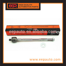 Car parts Tie rod for Impreza outback G10 S10 B12 34140-FC000