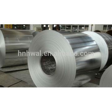 Высококачественные алюминиевые катушки 3003 H14 H24 от цены производителя в Китае