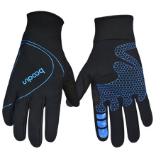 Unisex Touch Screen Warm Gloves