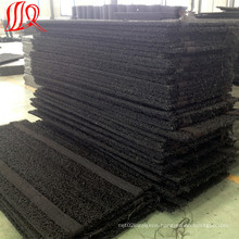 Black Drainage Geomat \ Erosion Geomat