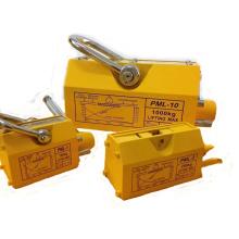 Lifter magnético permanente Pml1 - Pml60