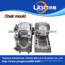 best selling plastic for chair mould baby chair