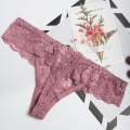 Hot sexy plus size Dessous sexy dicke Frauen