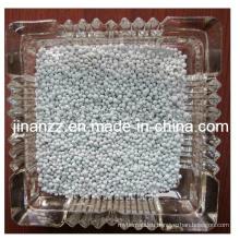 Compound Fertilizer (15-15-15) with SGS Certificate