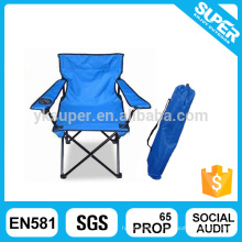 Hochwertiger im Freien faltbarer Strand-Stuhl