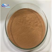 Produkt für Langlebigkeit und sexuelle Gesundheit dimocarpus longan