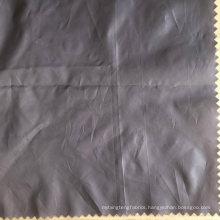 400t Polyester Taffeta Fabric for Garment