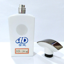 Ad-P276 Luxury Hot Sale Glass Perfume Cosmetic Bottle 100ml