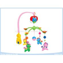 Wind Musical Baby Mobiles auf Krippe für Kleinkinder