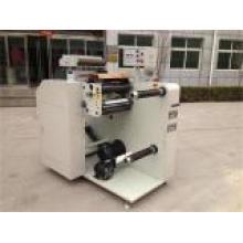 Label Schneidemaschine mit Web-Guide (WJFT - 350D)