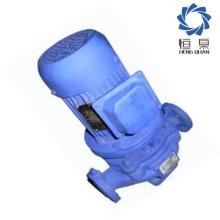 Modèle ISG Pompe submersible centrifuge très compétitive