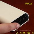 Современные Морден Сенсорное управление настольная лампа с CE/ГЦК/RoHS сертификат