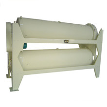 seed length separating equipment