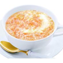Best Share slimming Burn Oatmeal