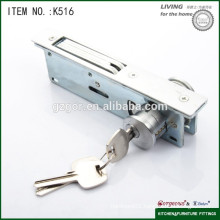 office furniture stainless door intelligence lock