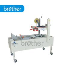 Machine semi-automatique de cachetage de carton de Brother As923A / scelleur de carton