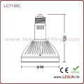 E27 35W LED Jewellery Spotlight PAR30 Bulb Light
