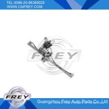 Стеклоподъемник OEM 9067200146 для Mercedes-Benz Sprinter 906